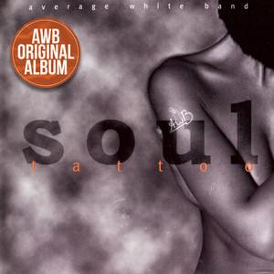 Soul Tattoo album