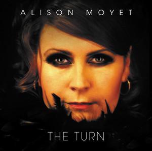 The Turn album