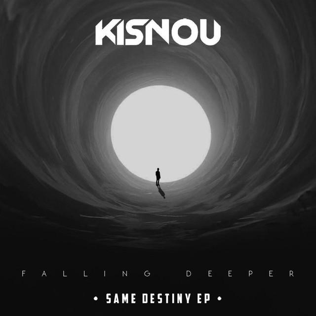 Falling Deeper (feat. Blure)