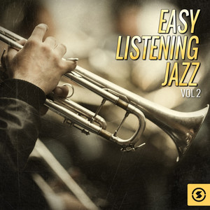 Easy Listening Jazz, Vol. 2 album