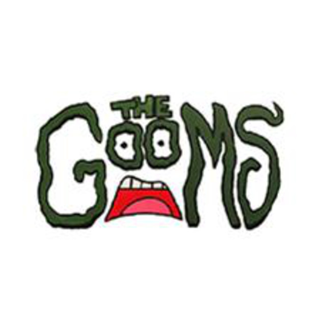 The Gooms