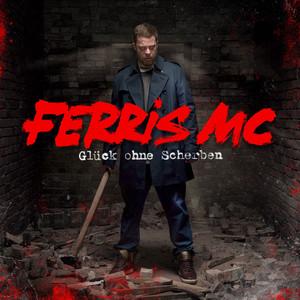 Ferris MC Eko Fresh Kill Kill Kill cover