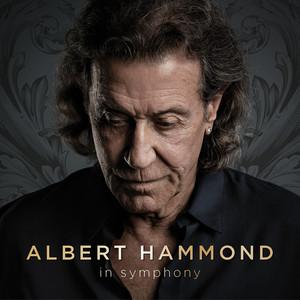 In Symphony album