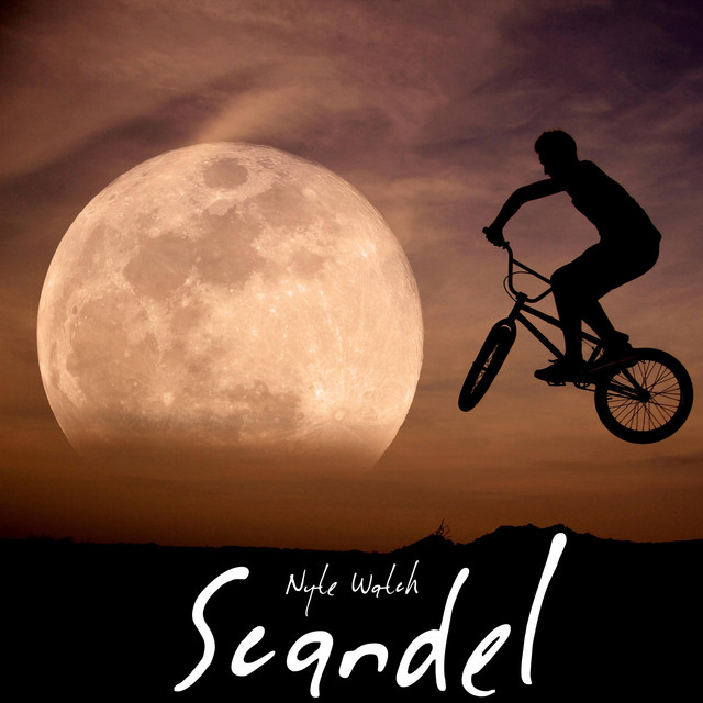 Scandel