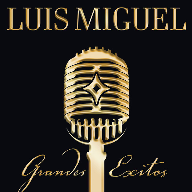 Grandes Exitos - US CD version