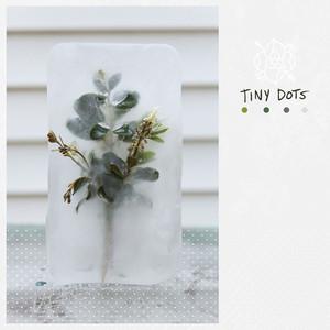 Tiny Dots album