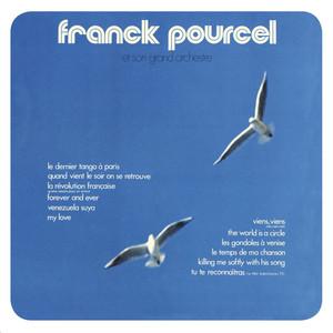 Amour Danse et Violons n°41 Albümü