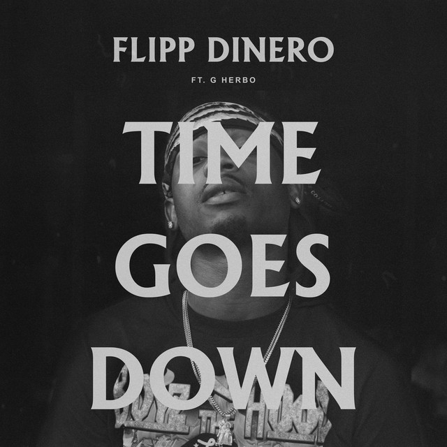 Time Goes Down (Remix)