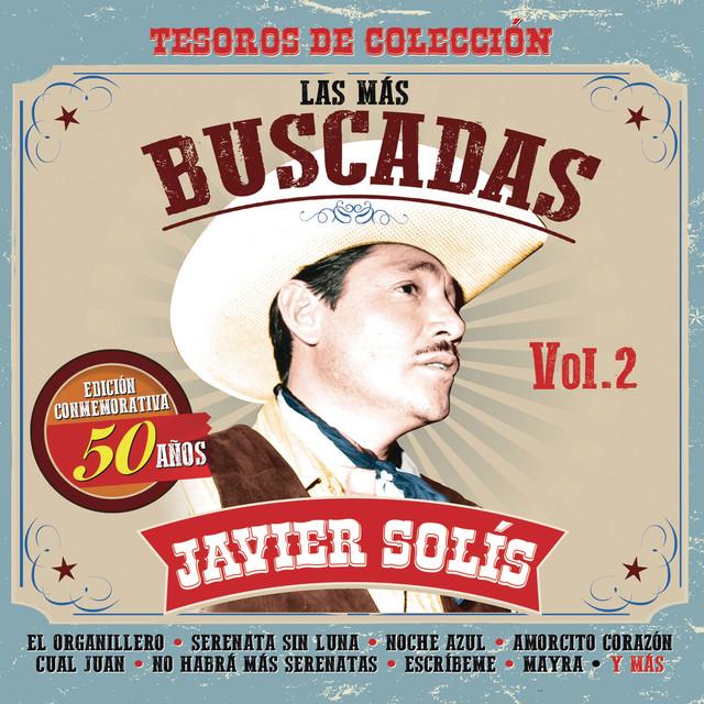 Tesoros de Colección - Las Más Buscadas Vol. 2, Edición Conmemorativa 50 Años