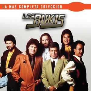 La Más Completa Colección (Mexican Version) album