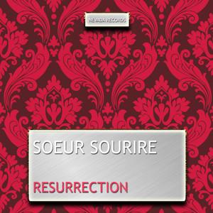 Resurrection album