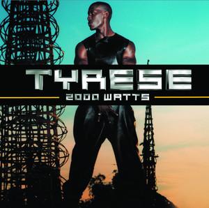 2000 Watts album