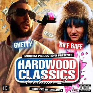 Hardwood Classics, Vol. 2