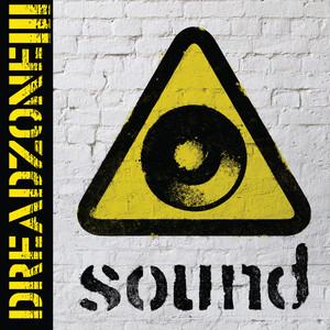 Sound album