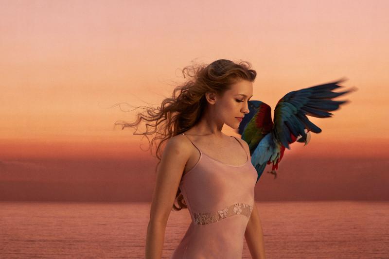 Joanna Newsom tickets and 2019 tour dates