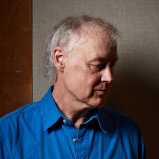 Bruce Hornsby profile picture