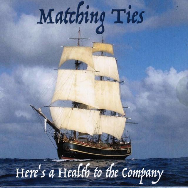 Matching Ties