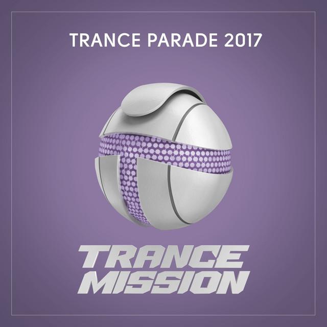 Trance Parade 2017