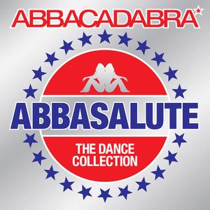 Abbacadabra Take a Chance on Me cover