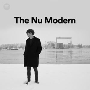 The Nu-Modernのサムネイル