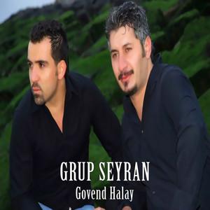 Govend Halay Albümü