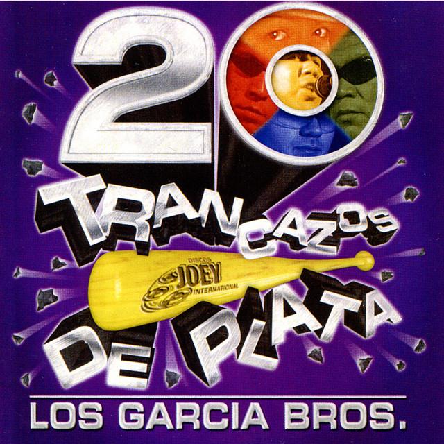 Los Garcia Bros.