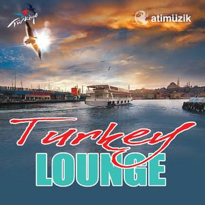 Turkey Lounge Albümü