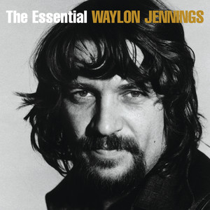 The Essential Waylon Jennings Albümü