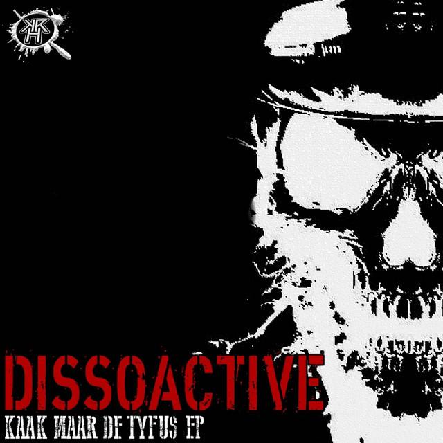 Dissoactive