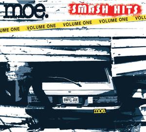 Smash Hits Volume 1