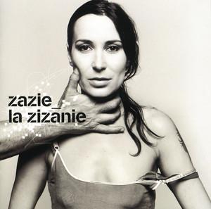 La Zizanie album