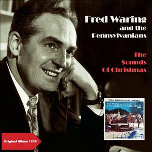 The Sounds of Christmas (Original Album 1959) album