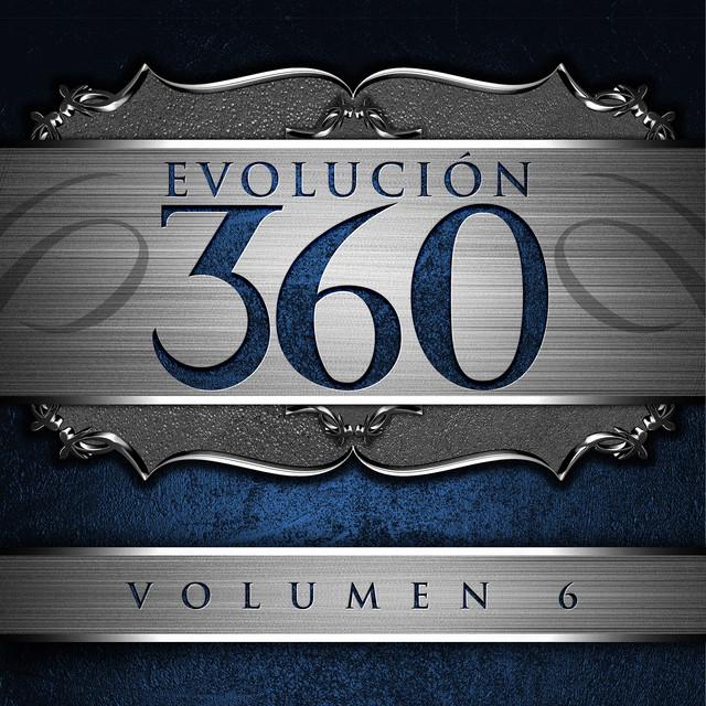 Evolución 360, Vol. 6