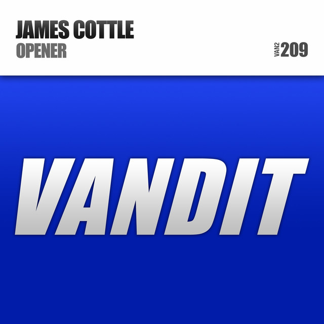 James Cottle tickets and 2018 tour dates