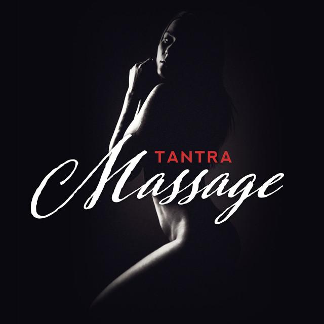 sex in der öffentlichen sauna suche tantra partner