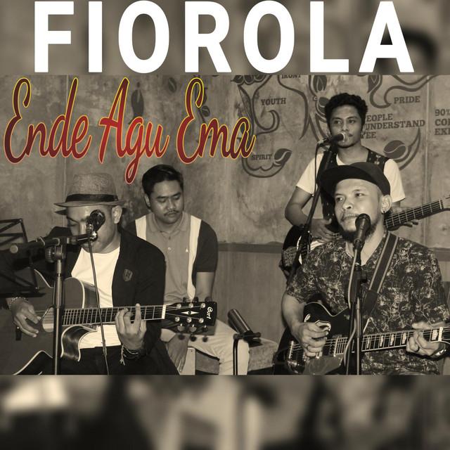 free download lagu Ende Agu Ema gratis