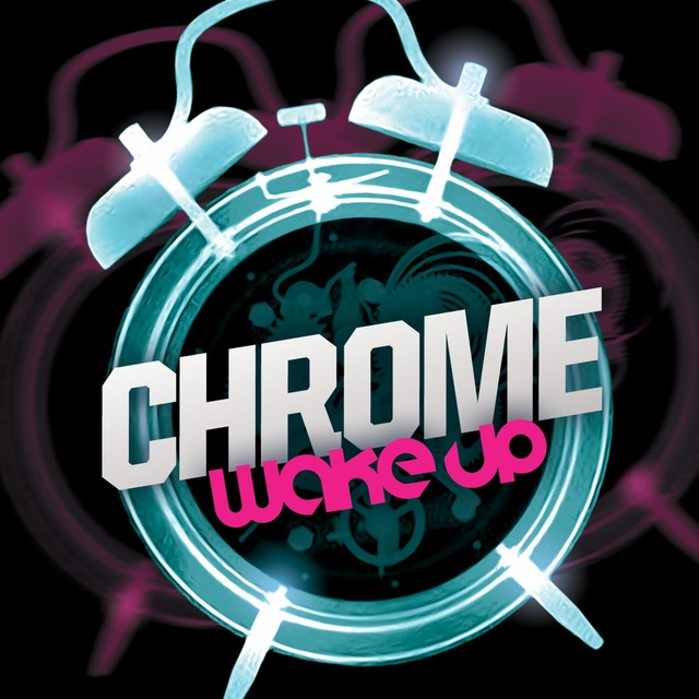 Chrome - Playlist ly - Free Music Streaming Website & Apps