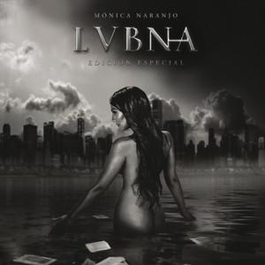 Lubna (Edición Especial) album