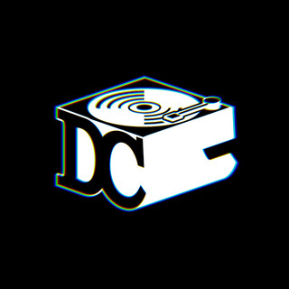 Dust Collectors Artist | Chillhop