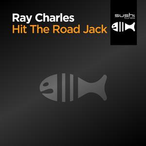 Hit the Road Jack album