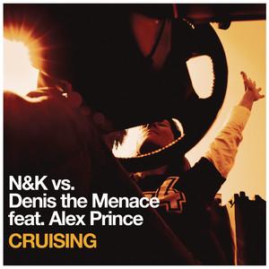 Cruising (Remixes)