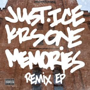 Memories - Remix EP