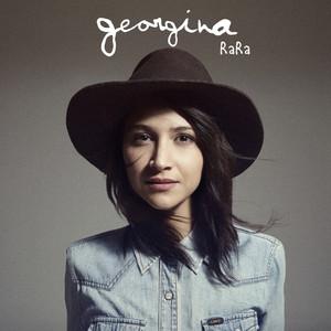 Georgina Rara cover