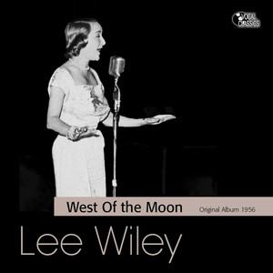 West of the Moon album