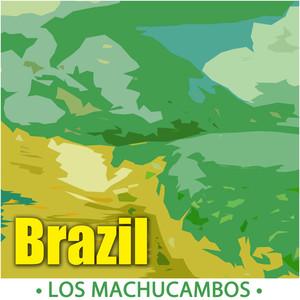 Brazil album