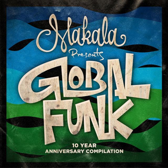 karam bani voodoocuts remix a song by makala jazz funk band