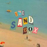 The Sandbox Artist | Chillhop
