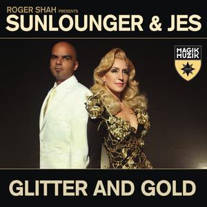 Glitter And Gold Albümü