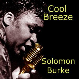 Cool Breeze album