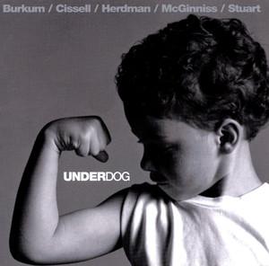Underdog album